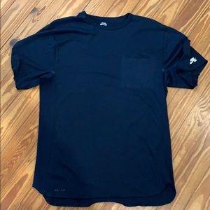 Nike SB DriFit Tee Shirt
